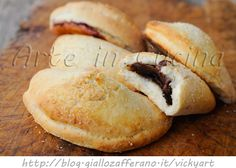 Dolcetti alla nutella o marmellata ricetta veloce, biscotti di frolla morbida ripieni, ricetta facile, idea semplice, sfiziosa, dolcetti da merenda, dopo cena