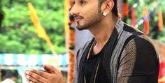 आज से शुरू होगा Yo! Yo! Honey Singh का रियलिटी शो
