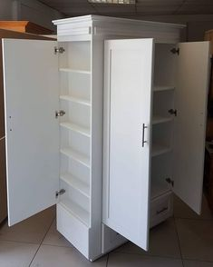 your order today Leather Furniture, Kitchen Furniture, Home Kitchens, Locker Storage, Cabinet, Bedroom, Diy, Home Decor, Clothes Stand