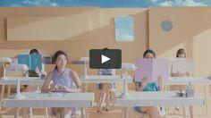 """Este es """"CUTEPRESS_30_EN"""" de BANK Wittaya Art Director en Vimeo; el punto de encuentro entre los videos de alta calidad y sus fanáticos."""