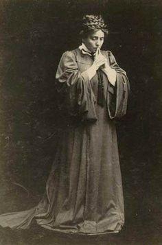 duse 1905 rosmer1.jpg
