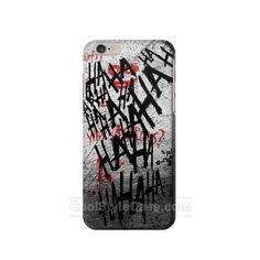 http://www.coolstylecase.com/p600/IP6S3073-joker-hahaha-blood-splash-phone-case-for-iphone-6.jpg