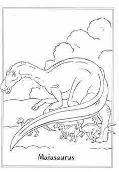 malvorlage tyrannosaurus rex | dinosaurier ausmalbilder