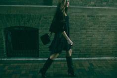 Portfolio ‹ Stephen Depp | Fashion Editorial Photography | NYC | LA | Worldwide