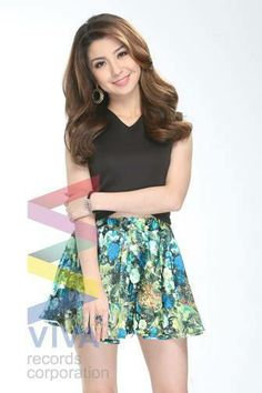 KakaiBabe Donnalyn Bartolome to Launch Debut Album