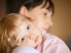 Here is a beautiful article for mothers with sick children that I found on Dr. Kevin's site. It touched my heart and I am sure that you will feel it too. All mothers caring for a child with …