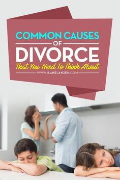 Common Causes Of Divorce That You Need To Think About Marriage Relationship, Marriage Advice, Happy Love, Are You Happy, I Want A Divorce, Causes Of Divorce, Marriage Separation, Make Him Miss You, Your Man