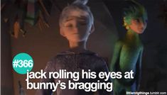 Welcome to Little Rotg Things, a place where you can see all your favourite quotes, scenes, and tons...