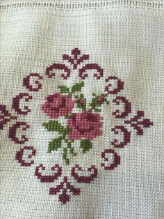 1 million+ Stunning Free Images to Use Anywhere Cross Stitch Collection, Free To Use Images, Cross Stitch Flowers, Hand Embroidery, Finding Yourself, Crochet Patterns, Knitting, Canvas, Wallpaper