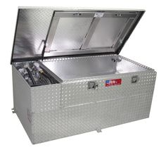 Truck Bed Tool Boxes, Bed Tools, Aviation Fuel, Plates For Sale, Diesel Fuel, Thing 1, Citronella, The Help, Decorative Boxes