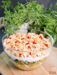 Food And Drink, Impreza, Diet, Polish Food Recipes