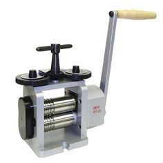 Jewelry Rolling Mill Combination Rolling Mill,High Quality Ring Earring Bending Tools Ring Bender Maker Jewelry Making Tools