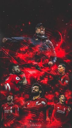 Sports – Mira A Eisenhower Ynwa Liverpool, Salah Liverpool, Liverpool Players, Liverpool Fans, Liverpool Football Club, Lfc Wallpaper, Liverpool Fc Wallpaper, Liverpool Wallpapers, Neymar Jr Wallpapers