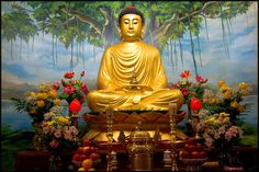 """https://flic.kr/p/6MWMZv 