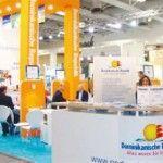 República Dominicana gana el tercer lugar en los premios ITB