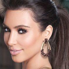 Belle Noel Earrings
