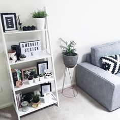 Refresh your apartment décor with luxe inspiration from these stunning apartments. #apartmentdecorating #smallapartment #apartment