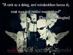 Forever rock ❤️ Chester Bennington, Manga, Rock, Movies, Anime, Movie Posters, Art, Art Background, Films