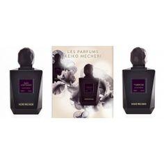 Keiko Mecheri eau de parfum spray - Keiko Mecheri parfum Dames - ParfumCenter.nl