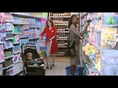 TELLEMENT PROCHES. film complet en français . You tube