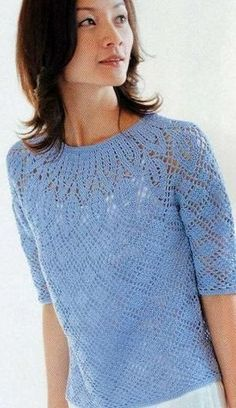 e219746a4 63 Best crochet   knit images