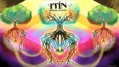 Itín Producciones Ilustraciones para itinproducciones.com.ar/  Ilustración Por: pickabel.co/