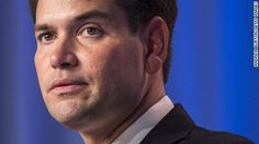Florida Republican Sen. Marco Rubio is considered a strong contender for the 2016 presidential election. Here's what you need to know in 90 seconds.