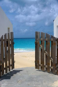 St. Martin, Caribbean on We Heart Ithttp://weheartit.com/entry/105022065/via/kendra_day_crockett
