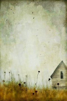 Made of tiny stories - Jamie Heiden Abstract Landscape, Landscape Paintings, Abstract Art, Landscapes, Tiny Stories, Kunst Online, Art Et Illustration, Encaustic Painting, Painting Art