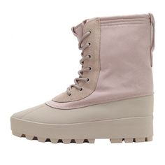 Kanye West's Latest Shoe Has Arrived Adidas Yeezy 950, Adidas Men, Nike Shoes Cheap, Running Shoes Nike, Cheap Nike, Asics Shoes, Shoes Sneakers, Yeezy Boots, Boost Shoes