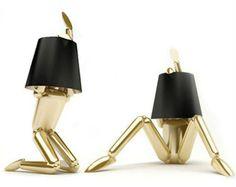 funny-bedside-lamp funny-bedside-lamp
