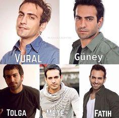 Buğra Gülsoy (Turkey) Drama Series, Tv Series, Turkish Beauty, Turkish Actors, Best Tv, Hot Guys, Celebs, Film, Movie Posters