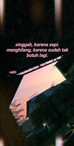 Short Quotes, Me Quotes, Qoutes, Reminder Quotes, Self Reminder, Muslim Quotes, Islamic Quotes, Quotes Galau, Tumblr Photography
