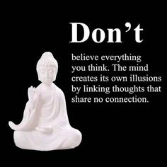 Metta for World Peace. here you are going to learn about buddhism the phislophy of life. Wisdom Quotes, True Quotes, Words Quotes, Quotes To Live By, Sayings, Buddha Quotes Inspirational, Positive Quotes, Motivational Quotes, Inspiring Quotes