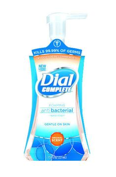 Purell Sanitizing Hand Wipes Individual Parent Pouch Hand