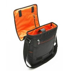 I Pad Mini Shoulder Bag 61