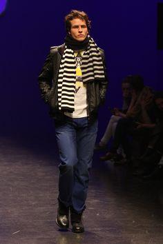 Coleção C & A Fashion 2012