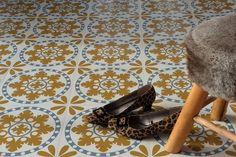 Vinyl Vloeren Outlet : 17 best vinyl flooring rolls images vinyl flooring rolls kitchen