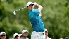 Rory will not attempt to defend his title at the WGC Bridgestone Rory would of had a good chance at winning.