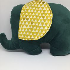 Excited to share the latest addition to my #etsy shop: Ellie The Elephant