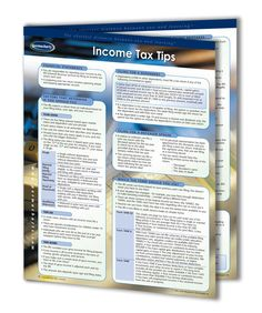 Income Tax Tips - USA https://www.taxlawlosangeles.com/irs-tax-audit/