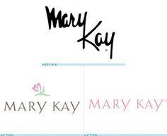 Mundo Das Marcas: MARY KAY