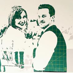 Almost done now. Still some details left on the bride's side. And a little bit of background flowers next to the groom. {custom wedding picture paper cut work in progress} . . . #weddinggift #wedding #weddinggifts #handmade #customweddinggift #weddinggiftmurah #customweddinggifts #kadoanniversary #honeymoon #customgift #weddings #souvenirwedding #anniversary #weddingideas #weddingfavors #weddingfavorid #souvenirweddingsg #personalisedgift #giftideas #custombridalgift #custom #papercutgift…
