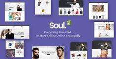 Soul - Responsive Shopify Theme - Shopify eCommerce http://themeforest.net/item/soul-responsive-shopify-theme/14291426?ref=rozmik