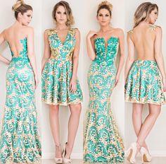Meninas olhem esses vestidos que lindos e APAIXONANTES!!! ♡        ••》Whatsapp 43 9148-2241  ☎  43 3254-5125.    Rua Rio Grande do Norte, 19 Centro - Cambé-Pr   Snap: lojacarolcamila   #dresslovers #dressparty #vestidodefesta #vestidodossonhos #euquero #lovely #iloveparty #instalove #instafashion #details #deslumbrante