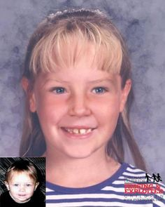 Unsolved Cases – Missing & Unidentified People Missing Child, Missing Persons, Missing And Exploited Children, Nevada Desert, Amber Alert, Bring Them Home, Cold Case, Baby Sister, Two Girls