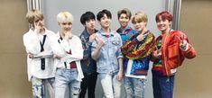 BTS fala sobre o conceito do próximo álbum