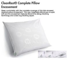Body pillow cover diy sweepstakes