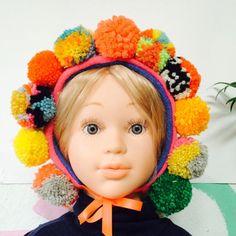 Mini Magpie Upcycled and Vintage Kids Clothes minimagpie.com https://www.etsy.com/uk/shop/MINIMAGPIEKIDS