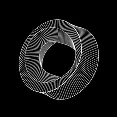 Hipnose | IdeaFixa
